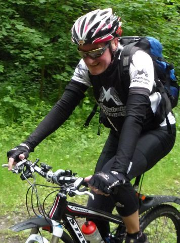Bike 3 Foto